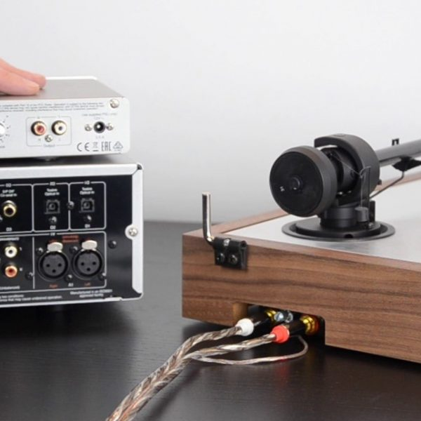 do-i-need-a-preamp-to-connect-a-turntable-to-an-audio-system